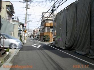 播磨町道路1