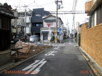 播磨町道路2