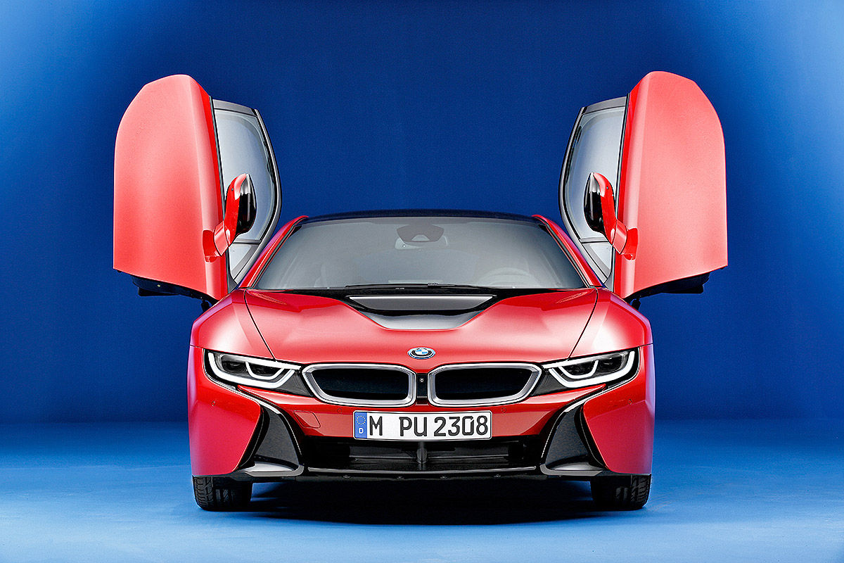 BMW-i8-Protonic-Red-Edition-1200x800-43623718f600f032 - コピー