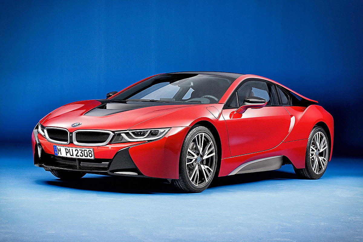BMW-i8-Protonic-Red-Edition-1200x800-2b0ce8a8e062ecb0 - コピー