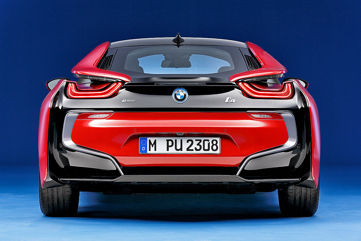 BMW-i8-Protonic-Red-Edition-1200x800-b0a07cf7b3254949.jpg