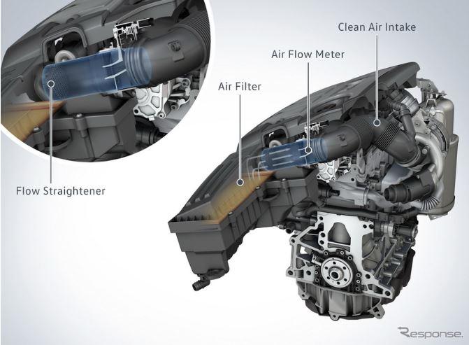 VW-01.jpg