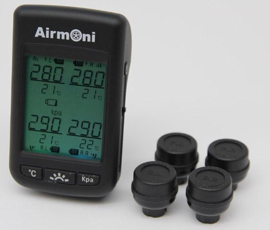 airmoni3-11.jpg