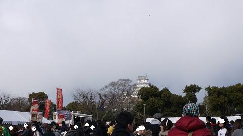 P1100792.jpg