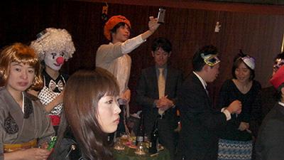 2015_10_31_ku7.jpg