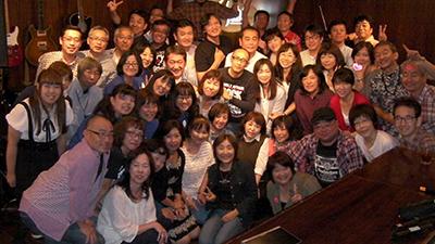 2015_9_26_17.jpg