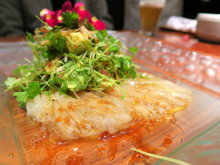 明、上海蟹