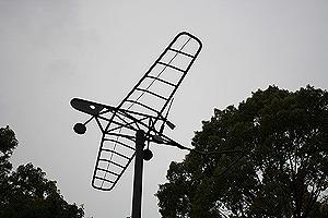 丸亀市民広場6