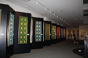 今治タオル美術館21