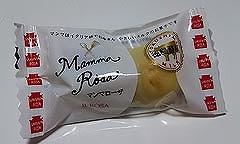 マンマローザ1