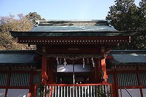 16神谷神社1