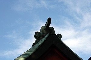 16神谷神社2