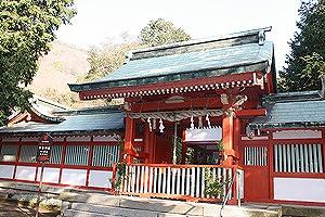 16神谷神社3