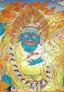 印度の神様6