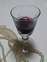 Hotワイン