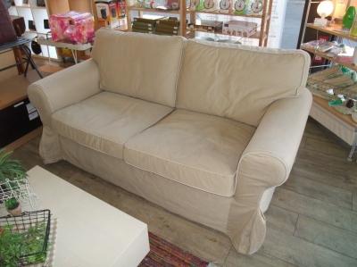 ikea sofa1