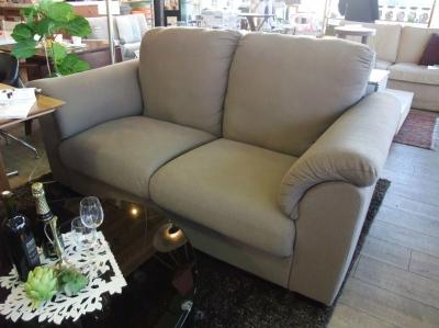 ikea sofa2