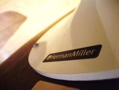 hermanmiller5.jpg