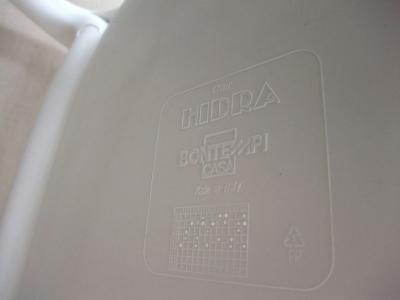 hidra1.jpg