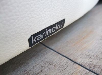 karimokusofa2.jpg