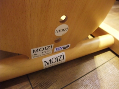 moizi2.jpg