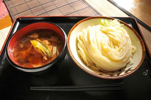 torishio1.jpg