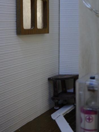 011_convert_20151227192533⑥改良ドルハ部屋から玄関先を見る