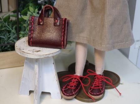003_convert_20160211162014③レザー靴&バッグセット
