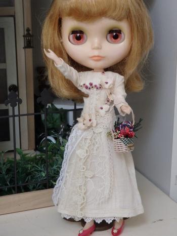 009_convert_20160306110648④みゅこれさんからドレス