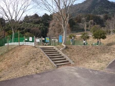blog10583.jpg