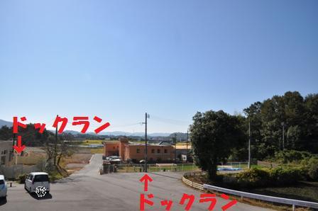 blog9934.jpg