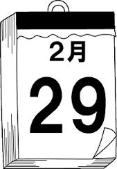 無題137