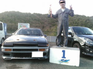 ae86_convert_20151231191221.png