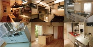 キッチン6枚合(2)ブログ