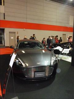 2015-12-07モーターショー (3)