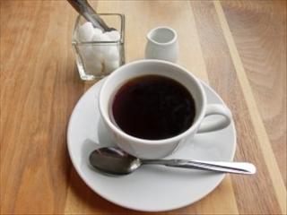 2016-02-13コーヒー_0