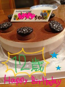 birthday_convert_20151228220047.jpg