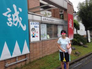 makoto_convert_20151109160528.jpg