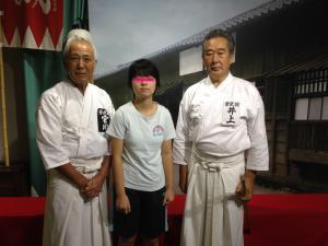 miyagawa_convert_20151109160554.jpg