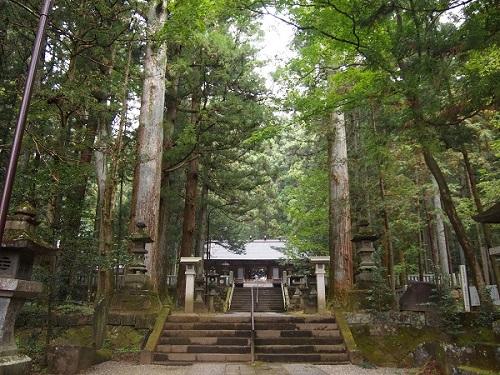 akagi-shrine2.jpg