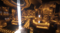 【Minecraft】スクショ5