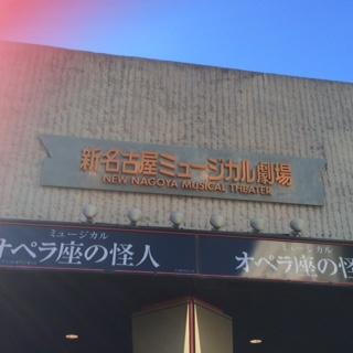 201601135.jpg