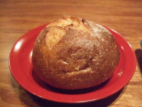 ツールドフランスのパン