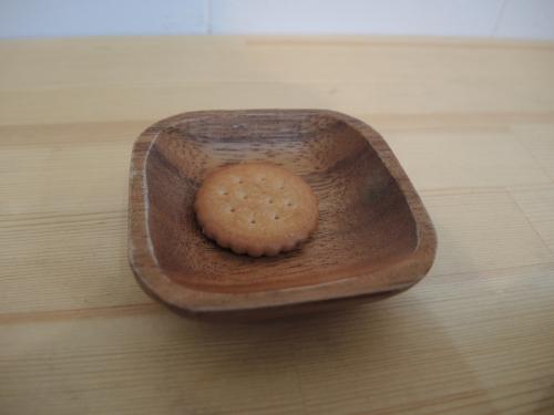 サービスのクッキー?