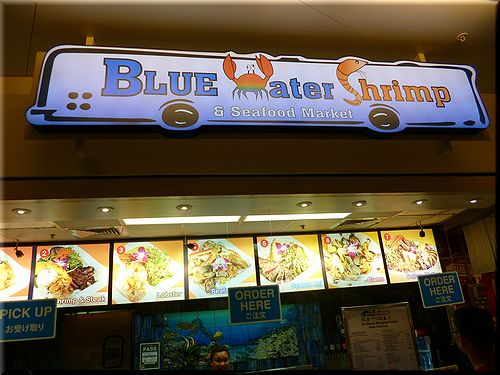 bluewatershrimp1