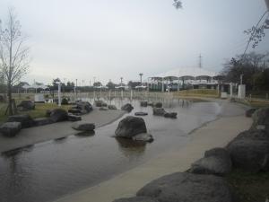 碧南市臨海公園10