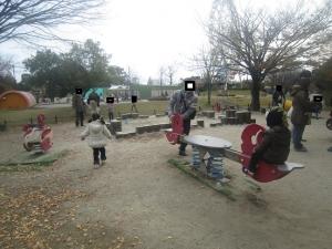 堀内公園強化9