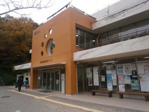 岡崎東公園動物園アニモ