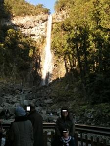 那智の滝4-1