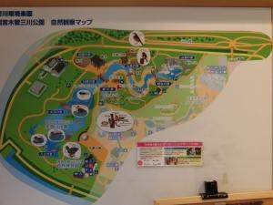 木曽川水園2